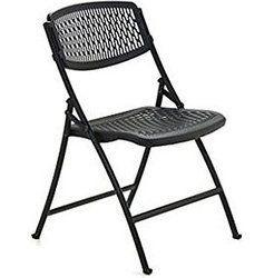 Plastic Folding Chair Plastic Ki Folding Kursi Suppliers
