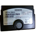 Siemens Sequence Controller LMO 44.255 C2