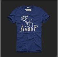Mens Casual T-Shirt