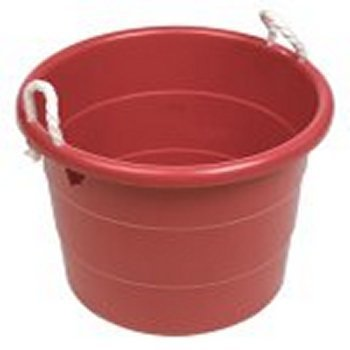 Large Plastic Tubs At Rs 200 Piece S Plastic Tubs Id