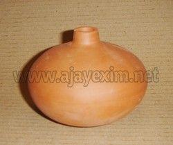 Olla Gardening Pot