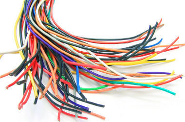 Wires And Cables - UL Wire Manufacturer from Jaipur