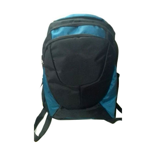 a304bbf1a33d Dey International - Manufacturer of School Bag   College Bag from Kolkata