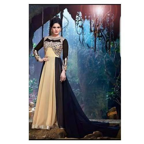 Images of party dresses for ladies