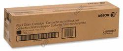 Black Xerox Drum Cartridge 240 242 250 252 260