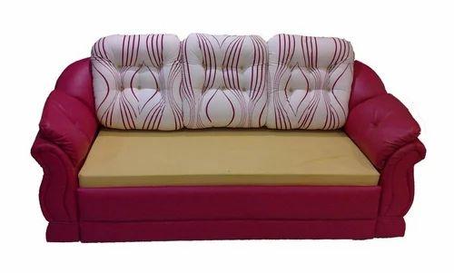 online store 37836 264c5 Sofa Cum Bed
