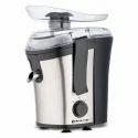 Bajaj Jex 15 Majesty Juice Extractor 410101