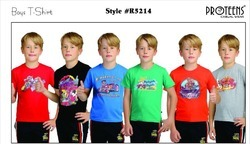 Body Care - Proteens- Kids Wear