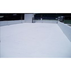 Roof Heat Proofing Service