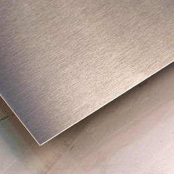 Stainless Steel 305 Sheets