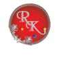 R.K. Engineering & Constructions