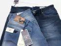 Branded Mens Jeans