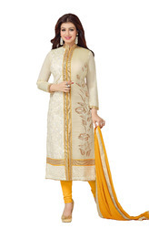 Designer Indian Suit