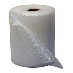 2 Layer Air Bubble Roll