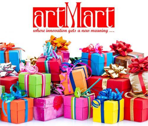 Gift items view specifications details of gift sets by art gift items negle Images