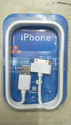 IPhone Micro USB Cable