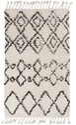 Moroccan Wool Rugs
