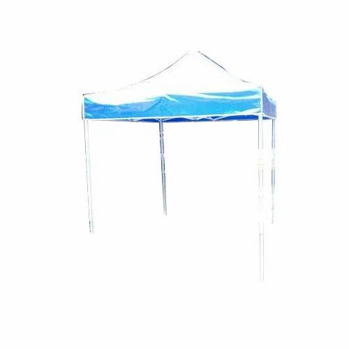 Gazebo Outdoor Tent  sc 1 st  IndiaMART & Gazebo Outdoor Tent | Kwality Umbrella Mfg. Co. | Manufacturer in ...