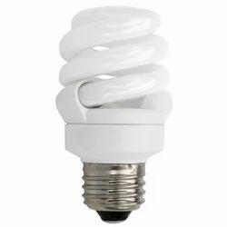 Daylight CFL