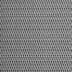 Woven Wire Mesh For Crusher Industry
