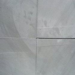 Grey Sandstone Tile