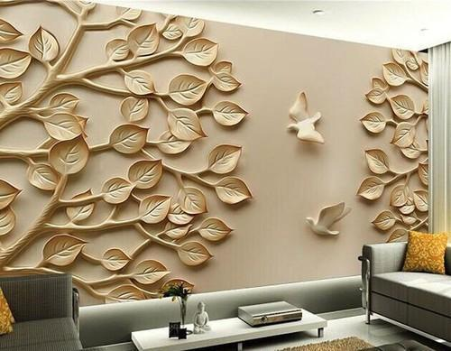 Interior Designer, Area / Size: 12x12finer