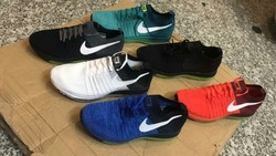 Men Nike Cricket Shoes, Size: 6-11