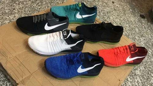 online retailer 546f1 04f25 Men Nike Cricket Shoes, Size  6-11