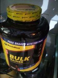 MuscleBlaze Protein Supplement