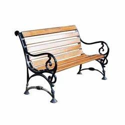 FRP Casting Bench