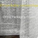 Air Bubble Foam Bag