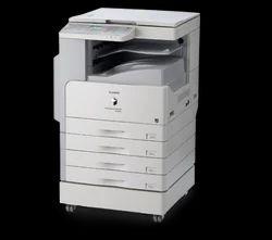 Photocopier/Printer, Paper Size : A3