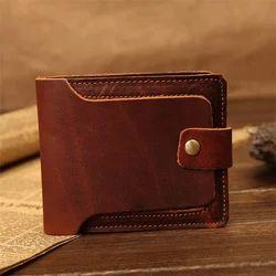 cheap mens designer wallets j3lv  mens designer leather wallet