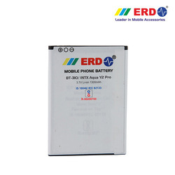 ERD Intex Mobile Compatible Batteries