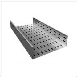 Galvanized Cable Trays In Hyderabad Telangana Suppliers