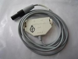 Plastic Pacemaker Cable Medtronic, For Hospital, Packaging Type: Poly