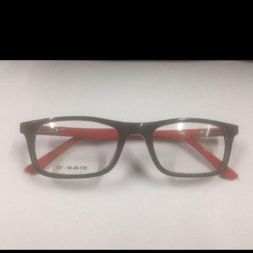 Plastic Sheet Frames Chashma Frame Chashme Ke Frame Eyeglass