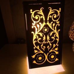Paper Lanterns At Best Price In India