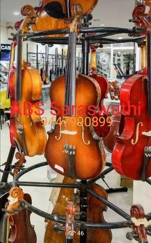 Violins & Electronic Musical Instruments Wholesaler from
