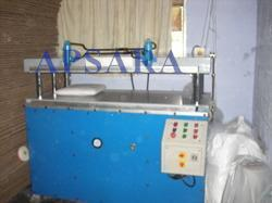 Pillow Compressed Machine