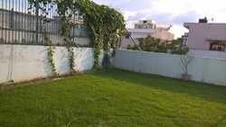 Terrace Garden Waterproofing
