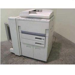 Analog Xerox Machine