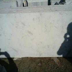 Marble Slabs In Jodhpur संगमरमर की पटिया जोधपुर