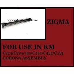 Konica Minolta Bizhub C224-C284-C364-C454-C554 Corona