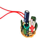 CFL PCB