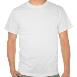 Low Price Round Neck T-shirt