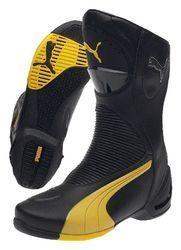 Puma Motorcycle Boots at Rs 15000 /pair | Royal Corner | Bengaluru | ID:  10699978862