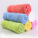 Cotton Dyed Hand Towels