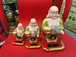 Wooden Gift Items in Chennai, Tamil Nadu | Get Latest Price from