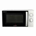 Kenstar Microwave Oven Kenstar Microwave Oven Latest